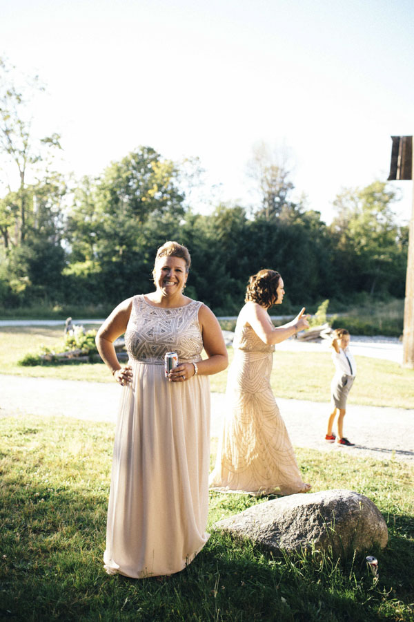 videography vancouver bridal bc groom.jpg