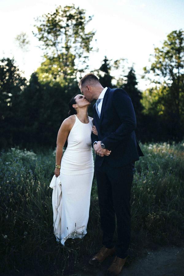 Videographer vancouver bc canada wedding.jpg