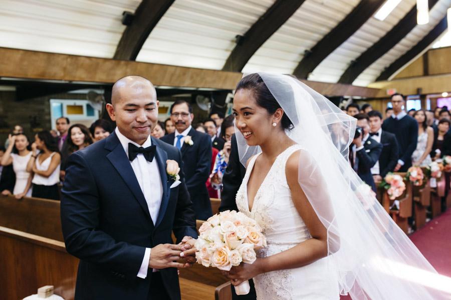 videographer vancouver wedding.jpg