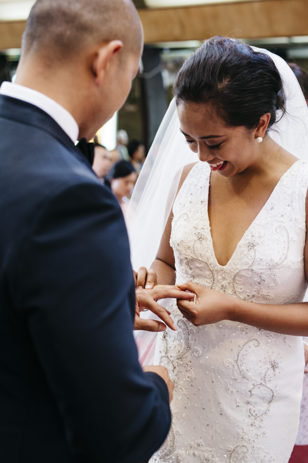 bridal vancouver videographer .jpg