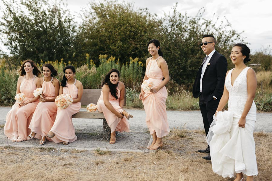 videographer vancouver wedding photography bc.jpg