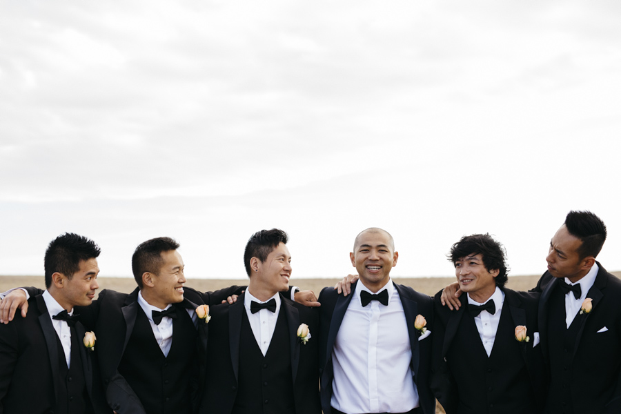 wedding vancouver groomsmen videography bridal.jpg