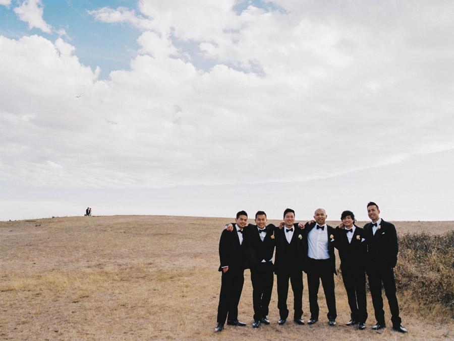wedding i need a photographer videographer vancouver.jpg