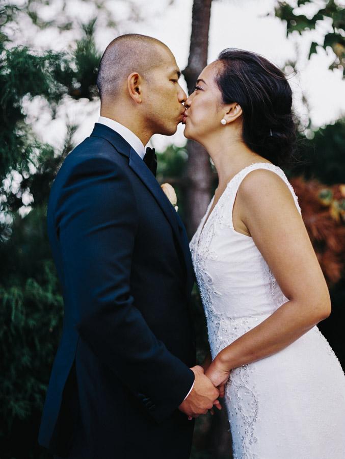 videography vancouver bc wedding bc.jpg