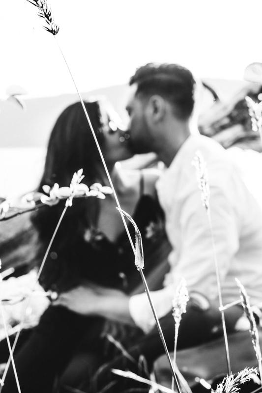 photographer videographer wedding photo wedding engagement.jpg