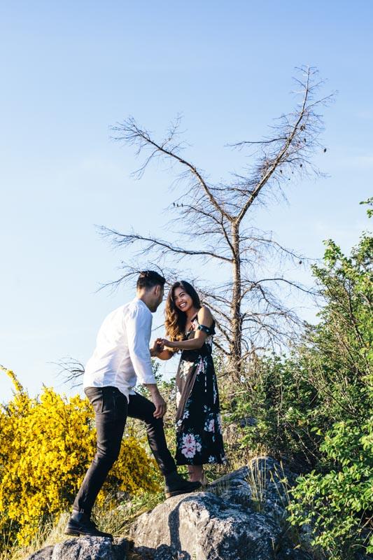 engagement photographer videographer wedding photo poses.jpg