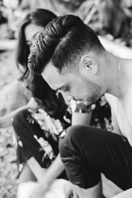 engagement photographer videographer wedding bridal beauty.jpg