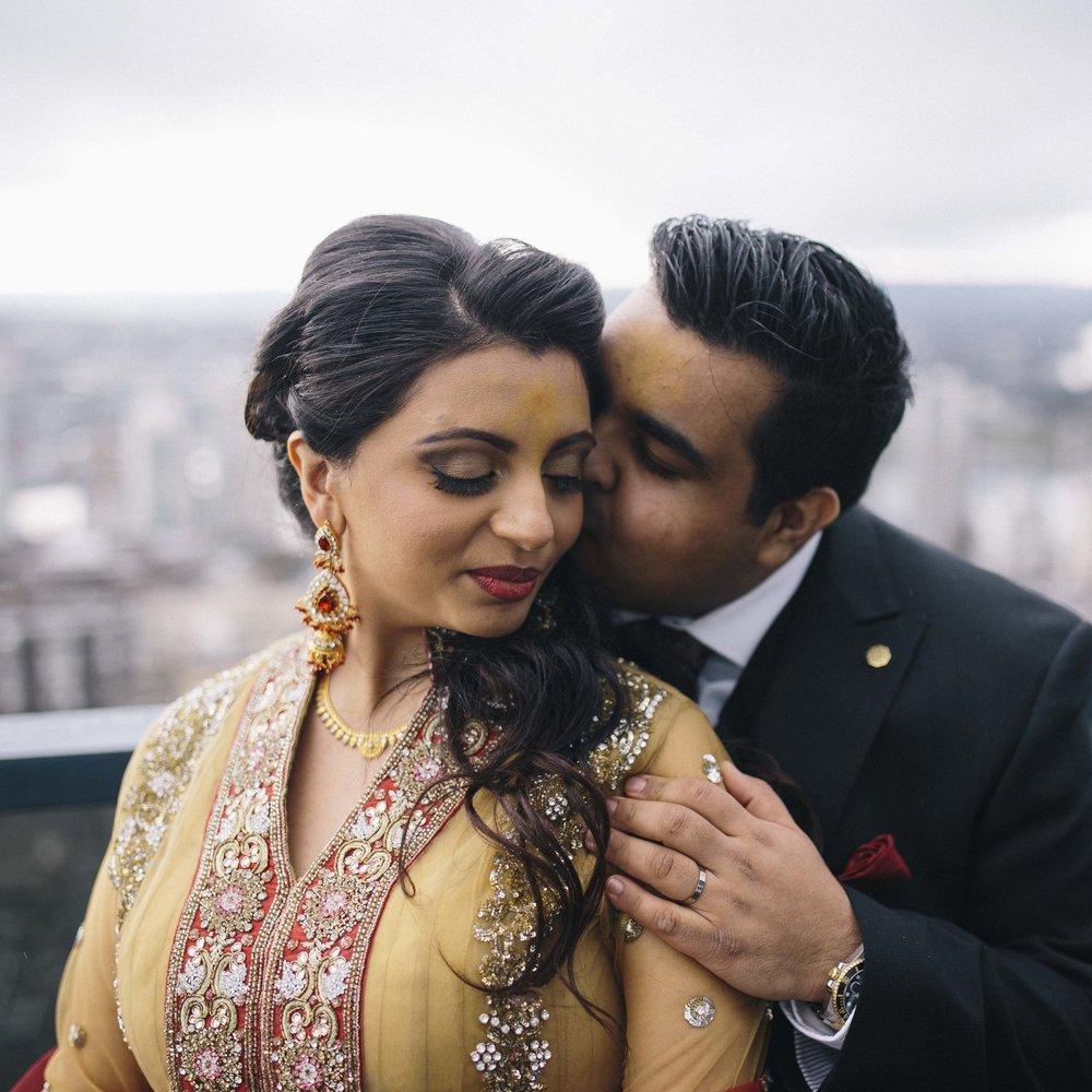 videographer photographer vancouver photo engagement bride .jpg