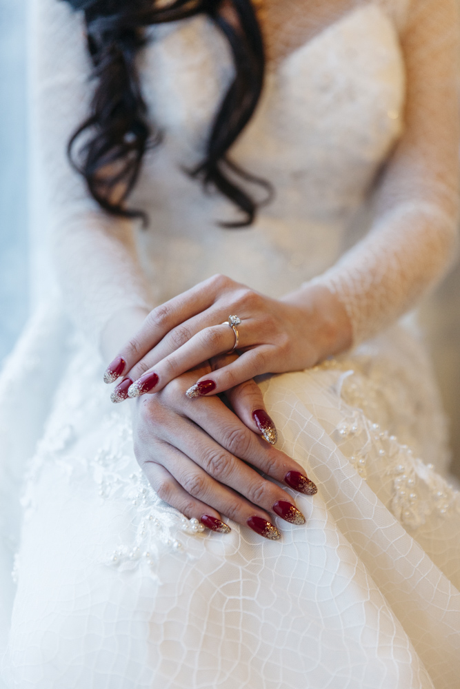 wedding vancouver videographer photographer i need a wedding.jpg