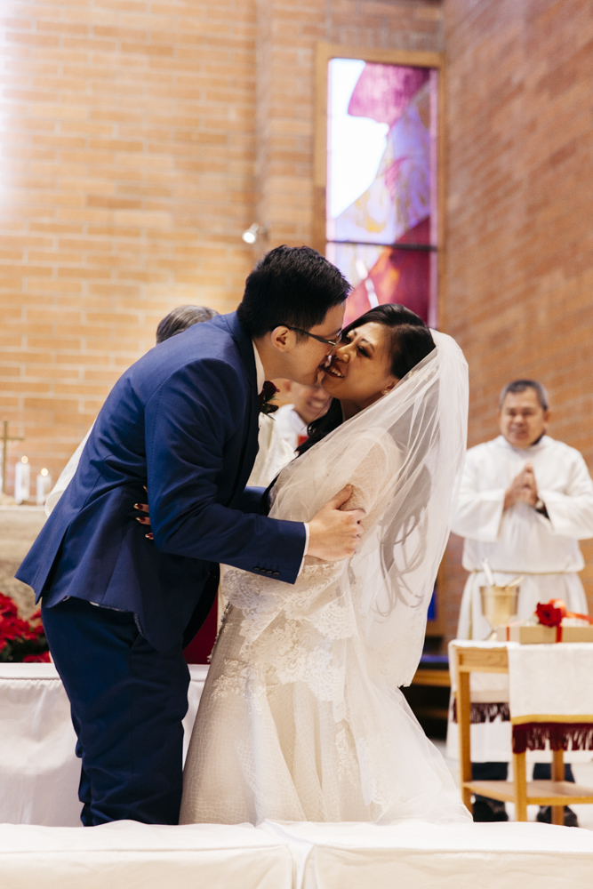 photograph videography photography vancouver bc weddings.jpg