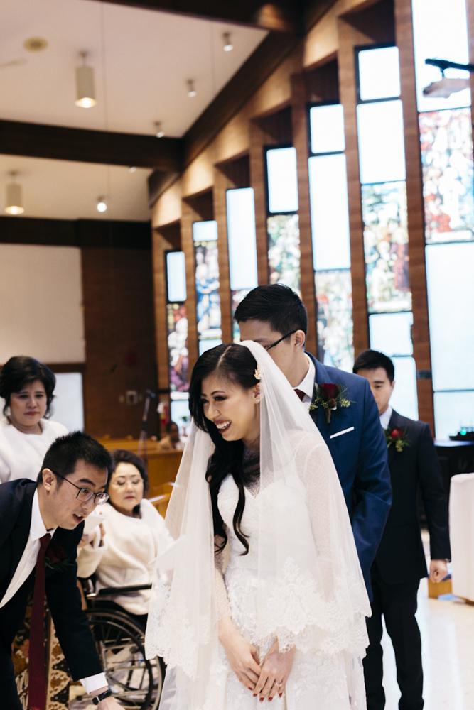 bride wedding photographer videographer.jpg