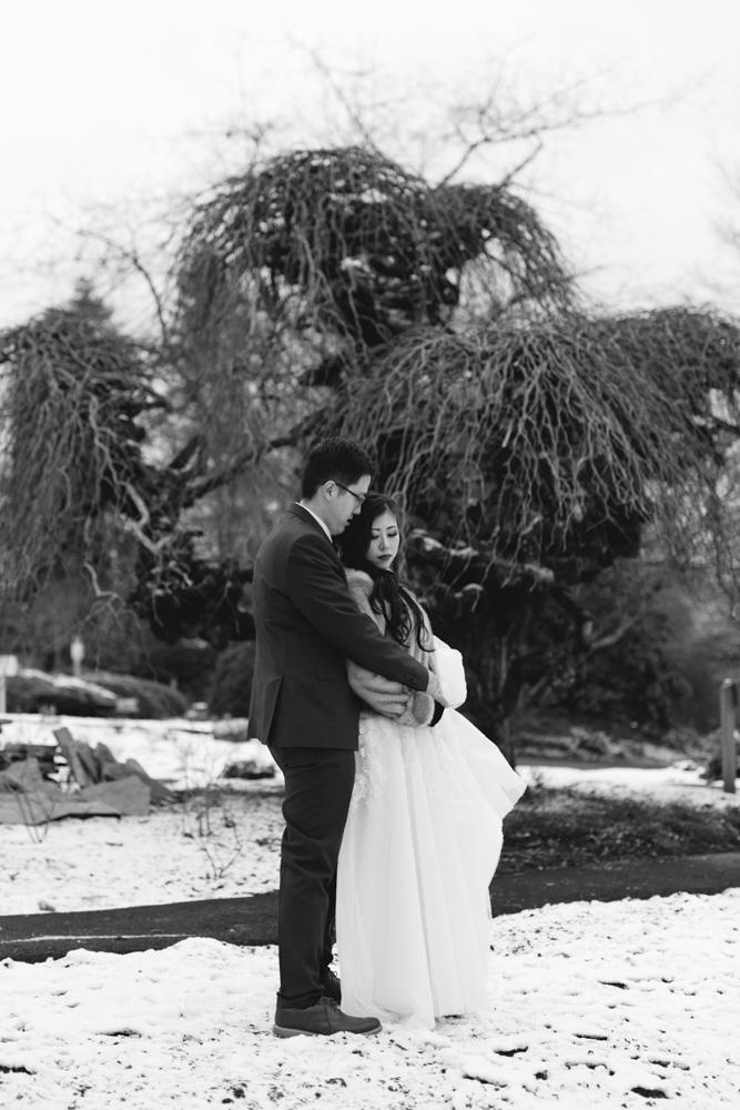 wedding i need a videographer.jpg