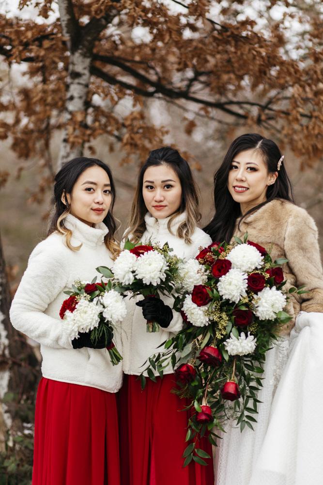 photographer videography vancouver bc wedding bridesmaid.jpg
