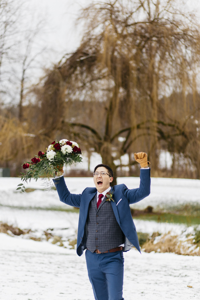 wedding vendors vancouver videographer photographer.jpg