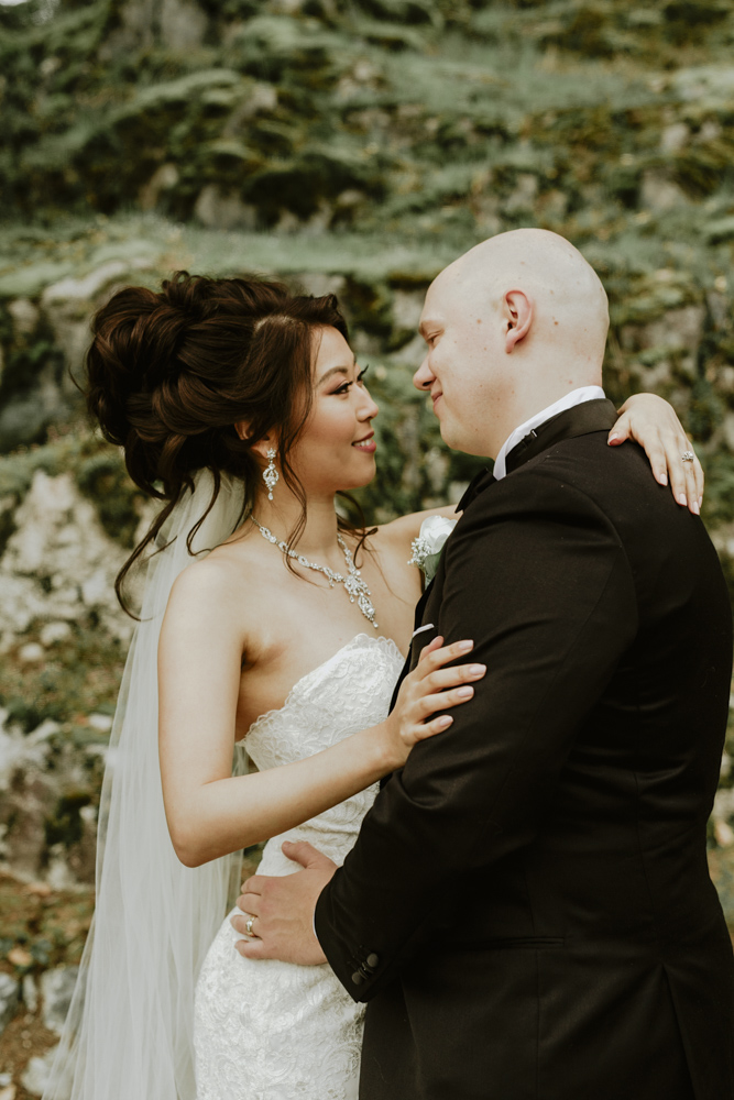 dance bride videography photography vancouver bc.jpg