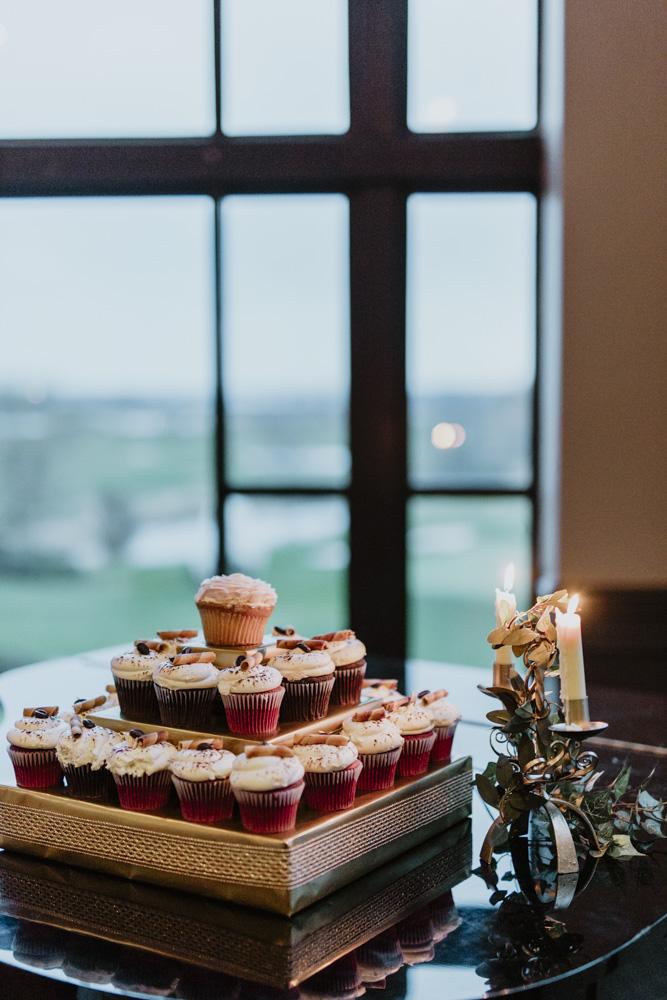 vancouver wedding cake photography videography vancouver bc.jpg
