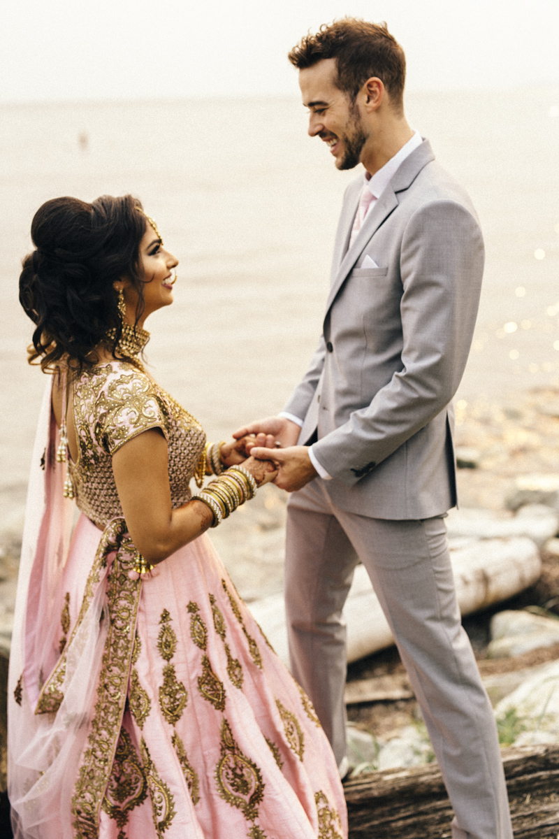vancouver indian wedding videographer photographer vancouver bc.jpg