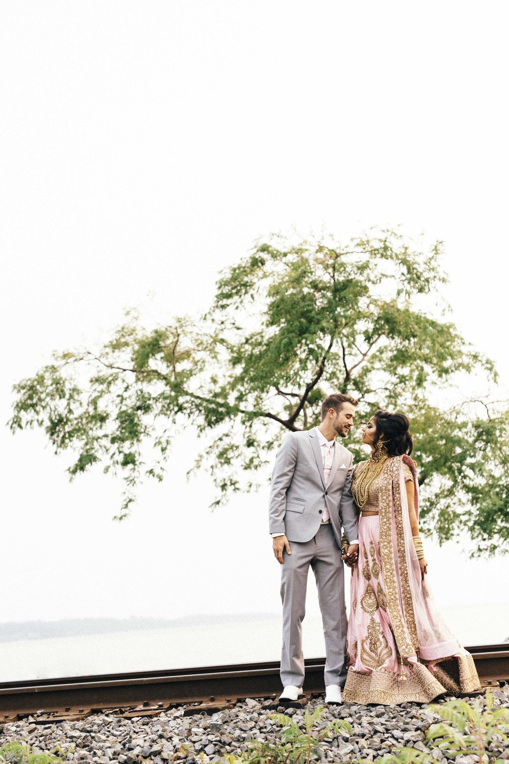 wedding vancouver bc photography videography.jpg