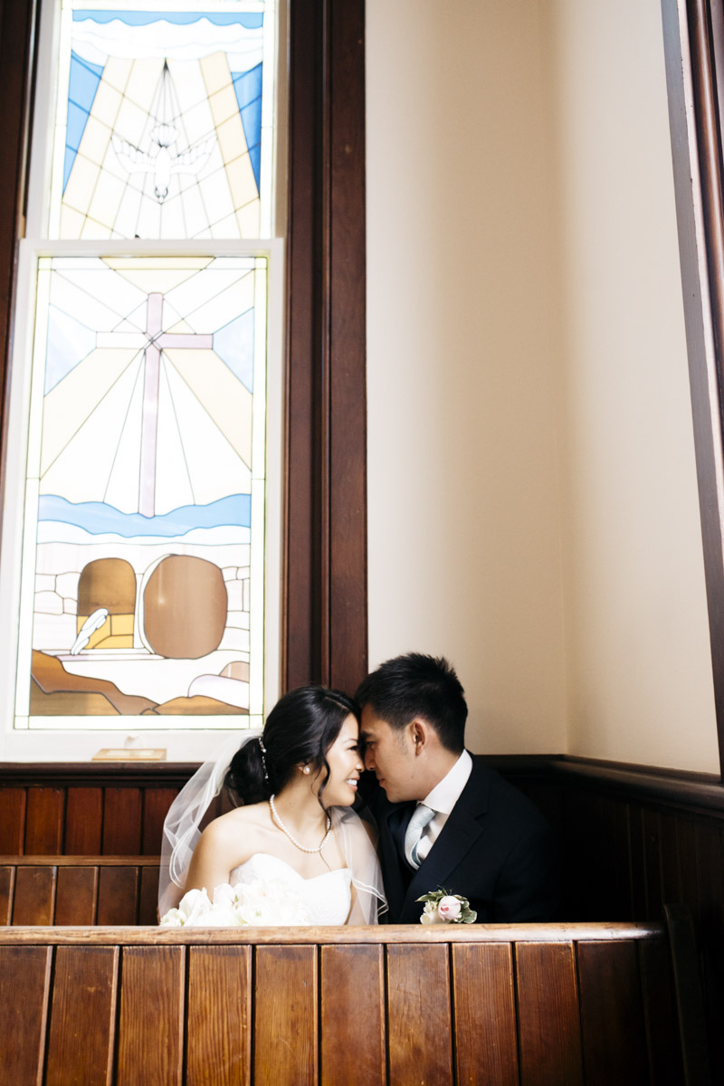 groomsmen photography videography.jpg