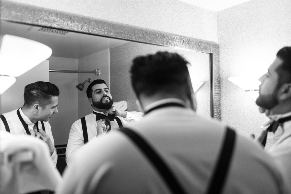 wedding in vancouver bc photographer videographer bride groom.jpg