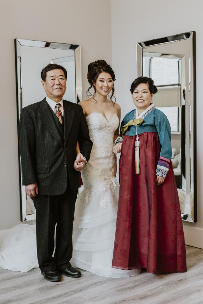 bride family photography videography wedding venue.jpg