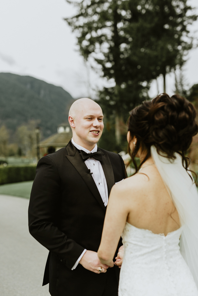 bride groom wedding photographer videographer vancouver bc.jpg