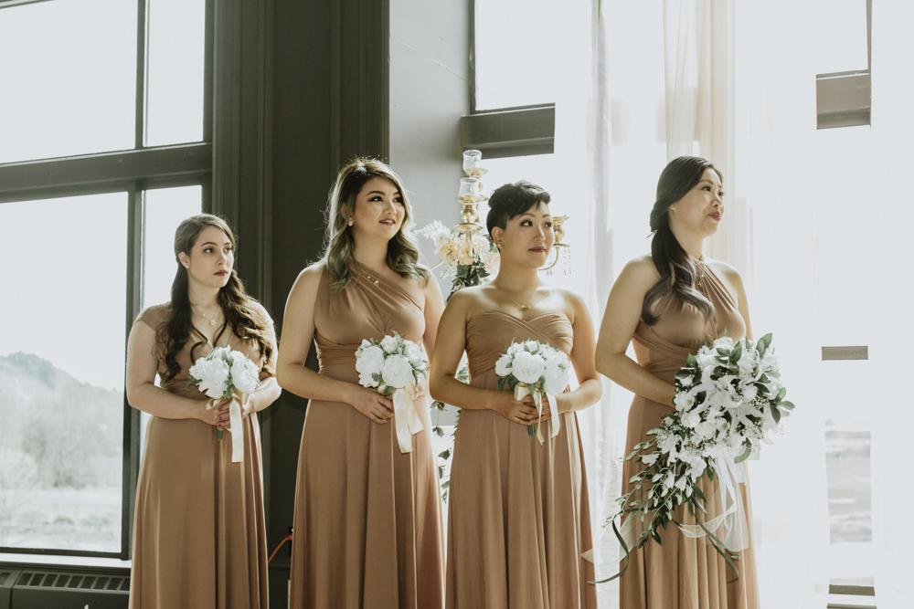 bride groom vancouver videography photography bride groom.jpg