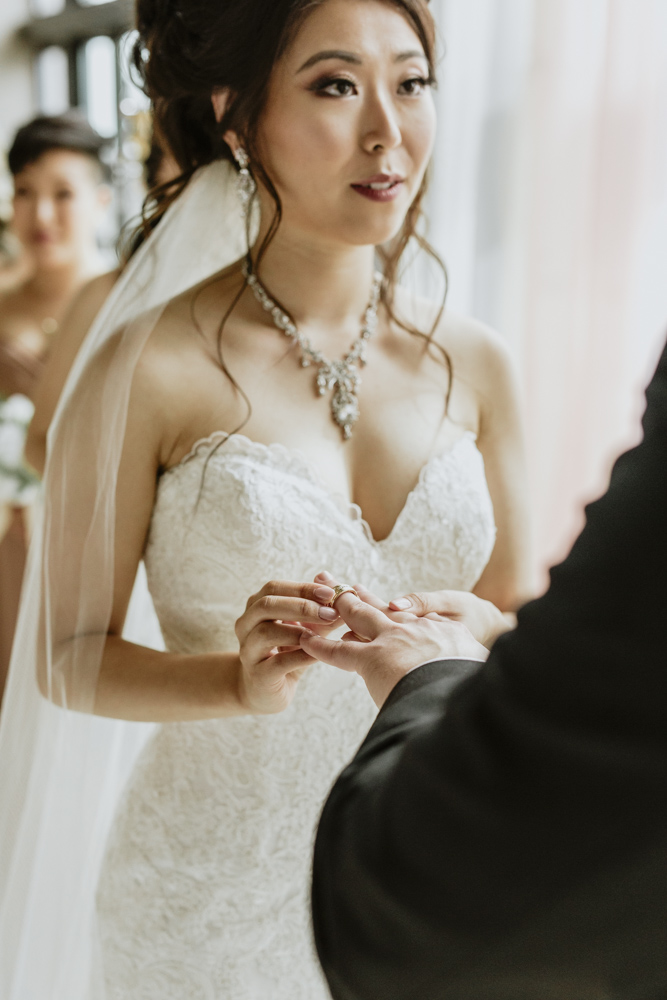 bride groom engagement wedding photo poses.jpg