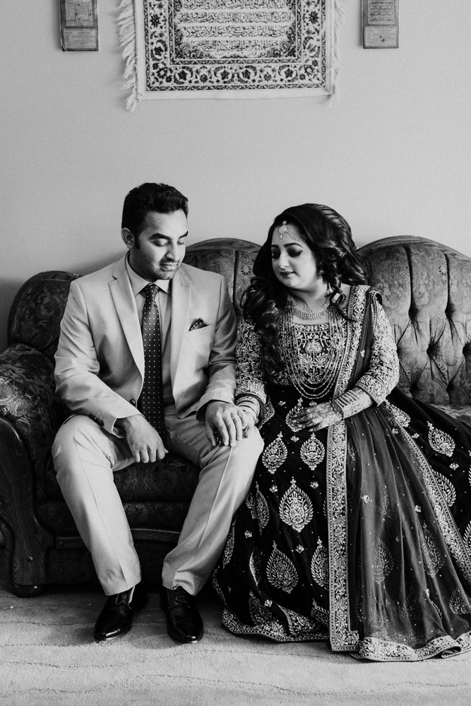 groom vancouver photography wedding videography.jpg