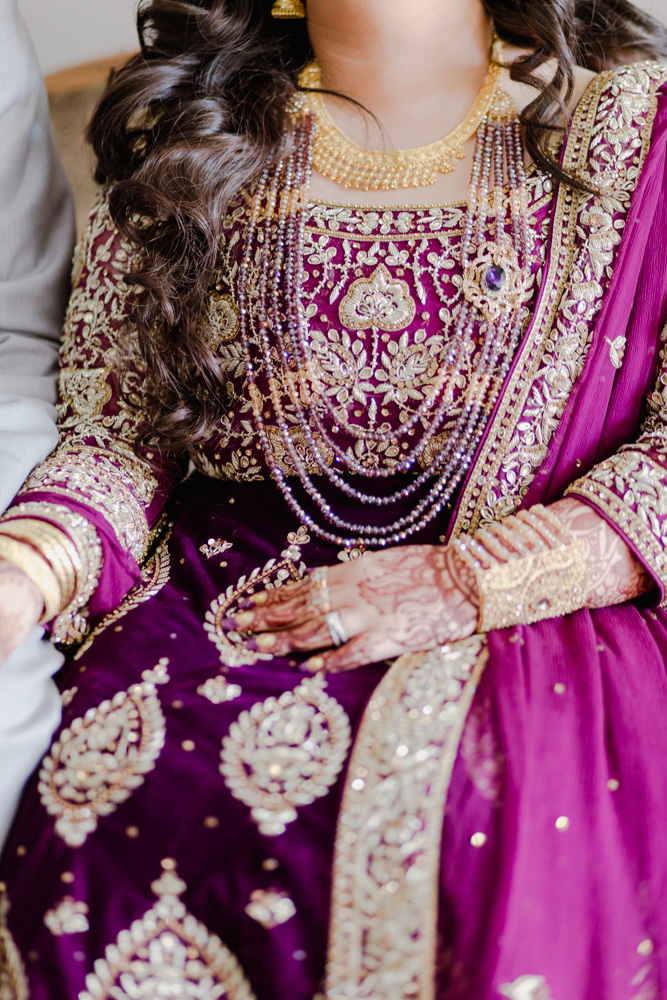 vancouver indian wedding videography photography bridal.jpg