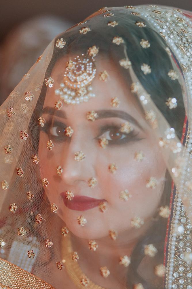 bride groom videographer photographer bc groom.jpg