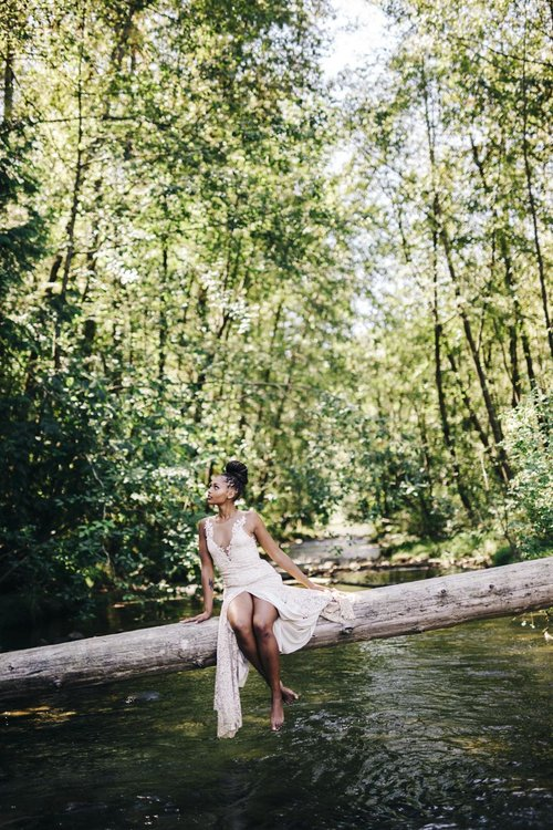 videography in vancouver photography weddings.jpg