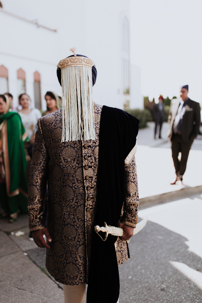 indian wedding photography vancouver bc.jpg