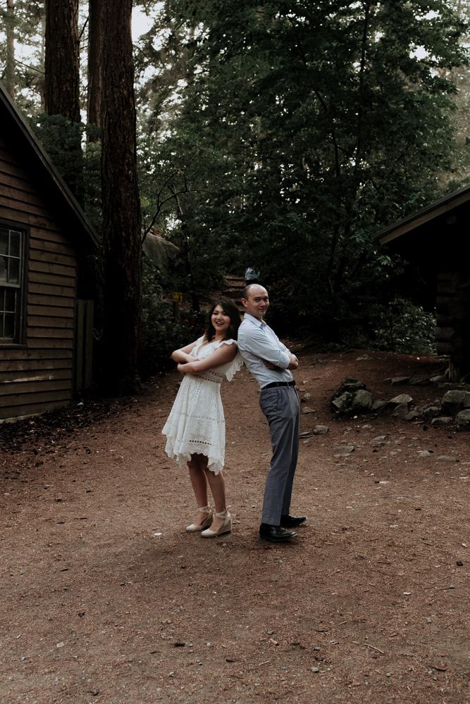 vancouver wedding photography.jpg