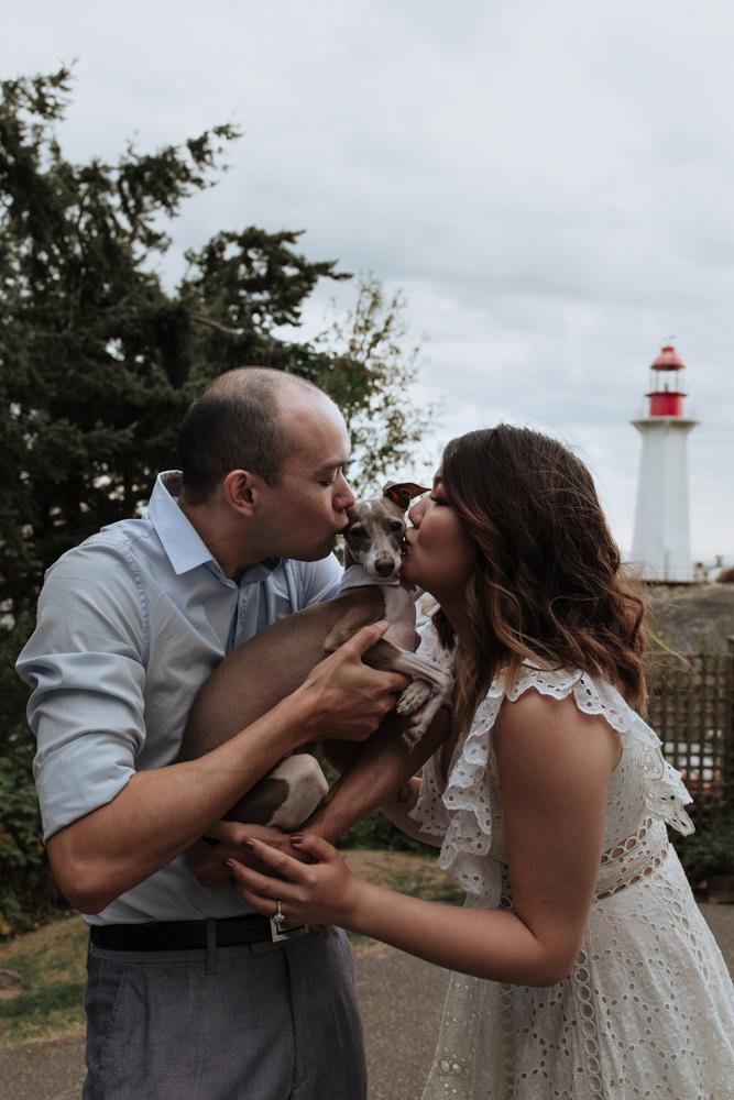 vancouver wedding videographer photographer.jpg