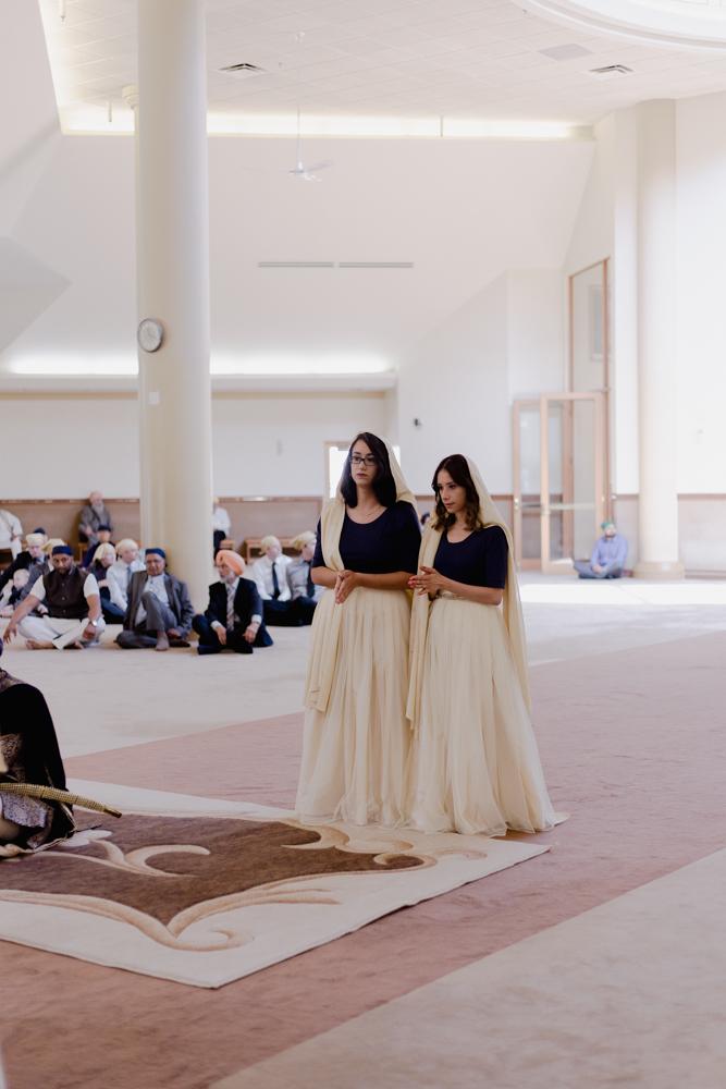 indian wedding ceremony photography.jpg