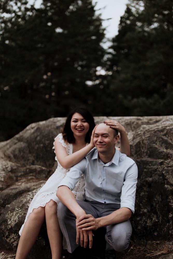 vancouver weddings videography.jpg