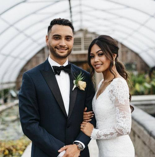 videography+wedding+day+bride+vancouver+canada.jpg