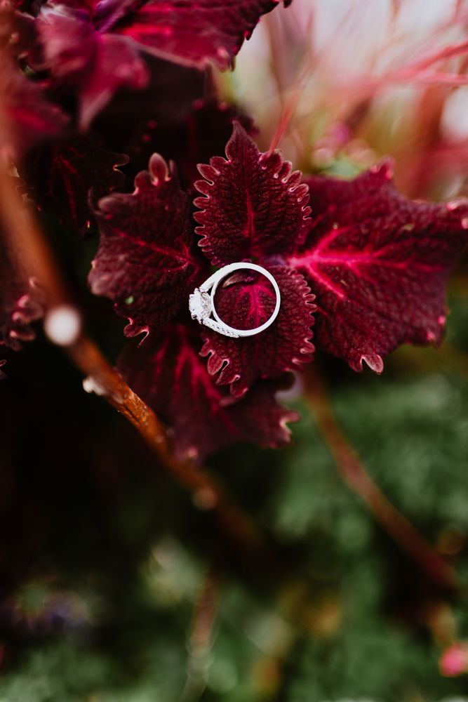 wedding ring photography videography vancouver.jpg