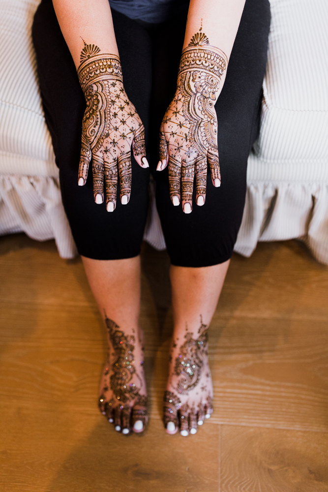 mehndi night wedding photography videography vancouver.jpg