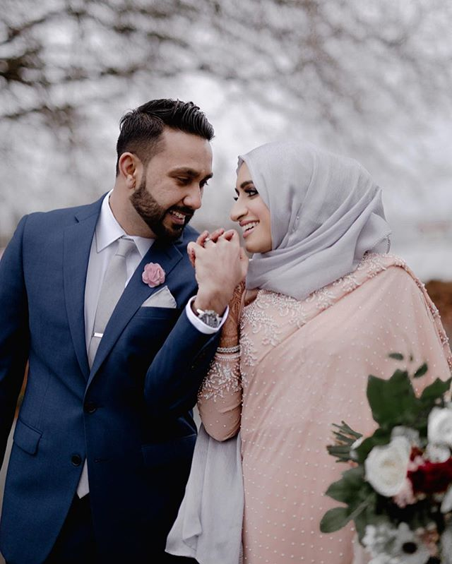 We ended off the '18 wedding season with Zahida & Mehdi's wonderful 5 day wedding! Thank you so much to all of the vendors, planners and couples who made 2018 so special. We can't wait to share 2019 with all of you! 🎥+📸+💑+✨=❤️