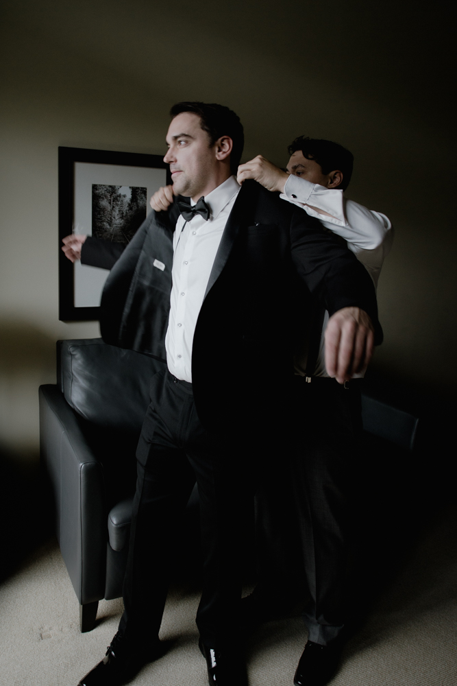 groom getting ready photograph.jpg