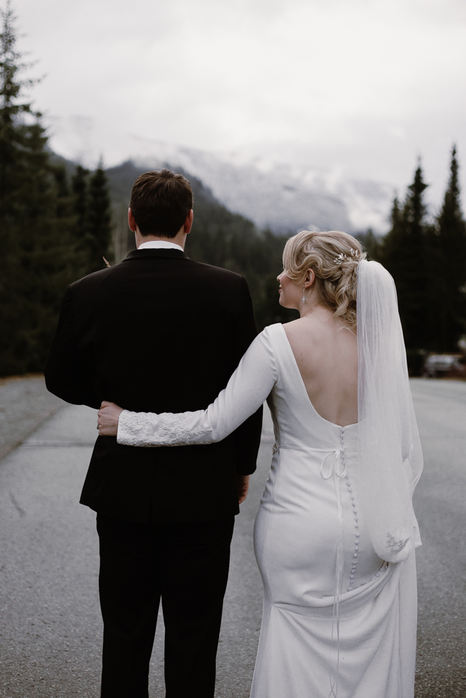 whistler wedding.jpg