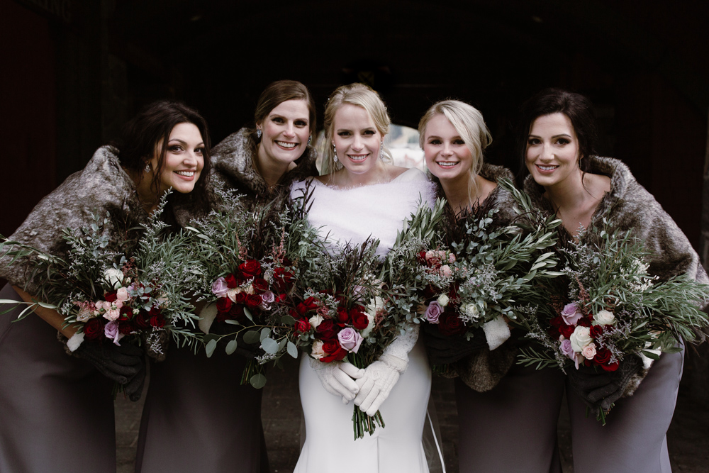 bridesmaids portraits.jpg