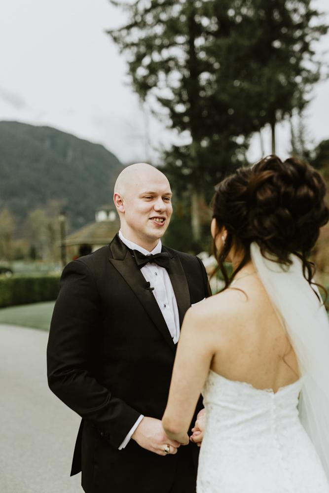 bride+groom+wedding+photographer+videographer+vancouver+bc.jpg