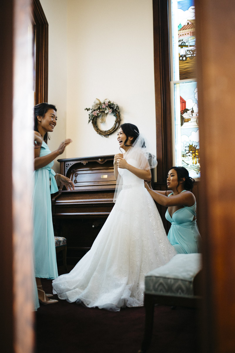 asian+wedding+photography+videography.jpg
