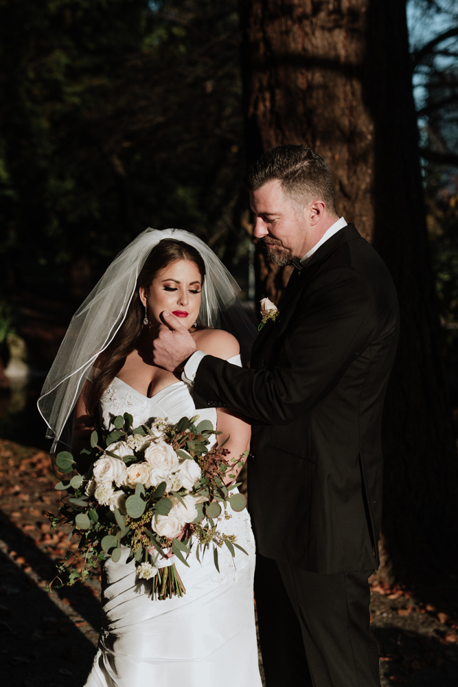 wedding photography in vancouver.jpg