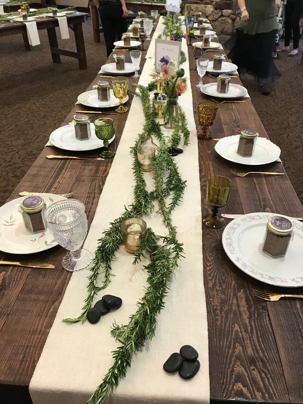 Bend Floral Artistry - Bend Oregon Florist