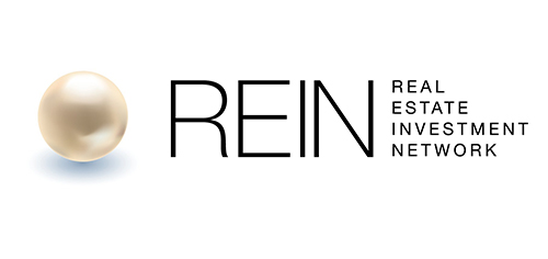 logo_Rein.jpg