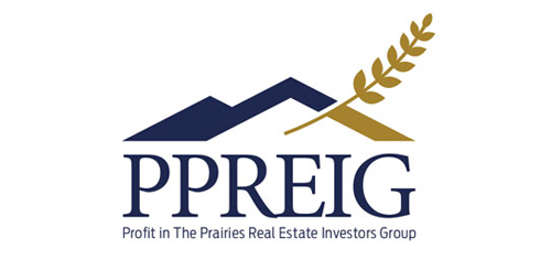 logo_ppreig.jpg